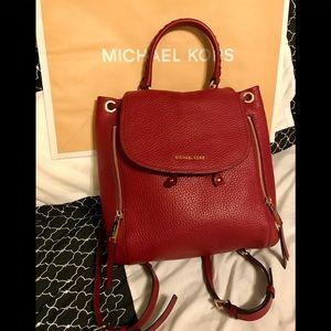 a5c5f4c4f314 MICHAEL Michael Kors Bags - SALE✨🌹MICHAEL Michael Kors Viv Large backpack